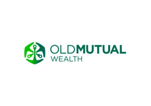 03 Old Mutual Wealth.jpg