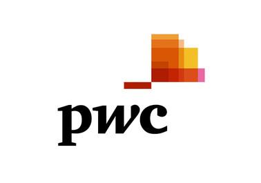 04 PWC.jpg