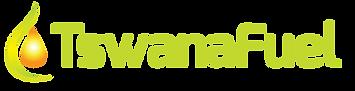 TswanaFuel logo - transparent.png