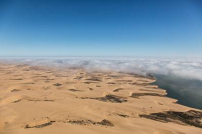 Sandwhich harbour (23).jpg