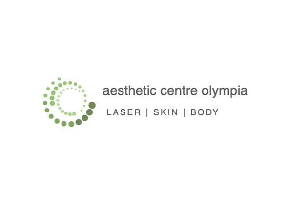 21 Olympia Aesthetic Centre.jpg
