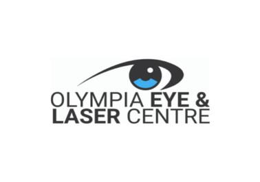 19 Olympia Eye Centre.jpg