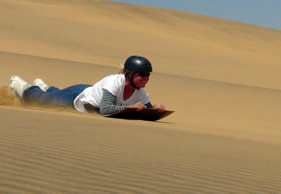 Sand Board (2).JPG