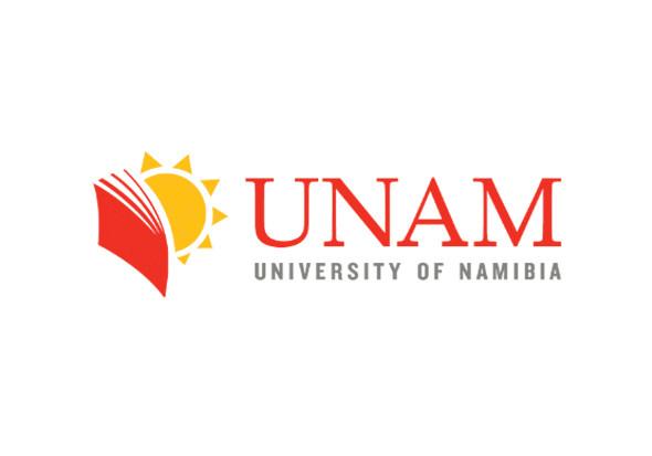 07 UNAM.jpg