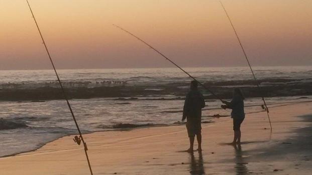 Aquanaut-Shore-Fishing-5-1.jpg