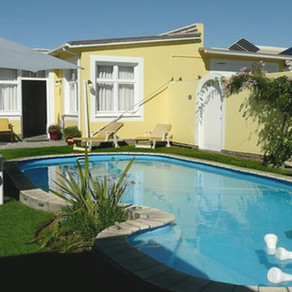 hotel-pension-d-avignon_3.jpg.870x511_q8