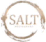 SALT-Restaurant-(Metallic-Logo)-transpar