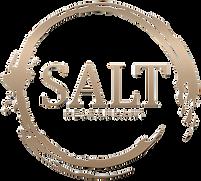 SALT-Restaurant-(Metallic-Logo)-transpar