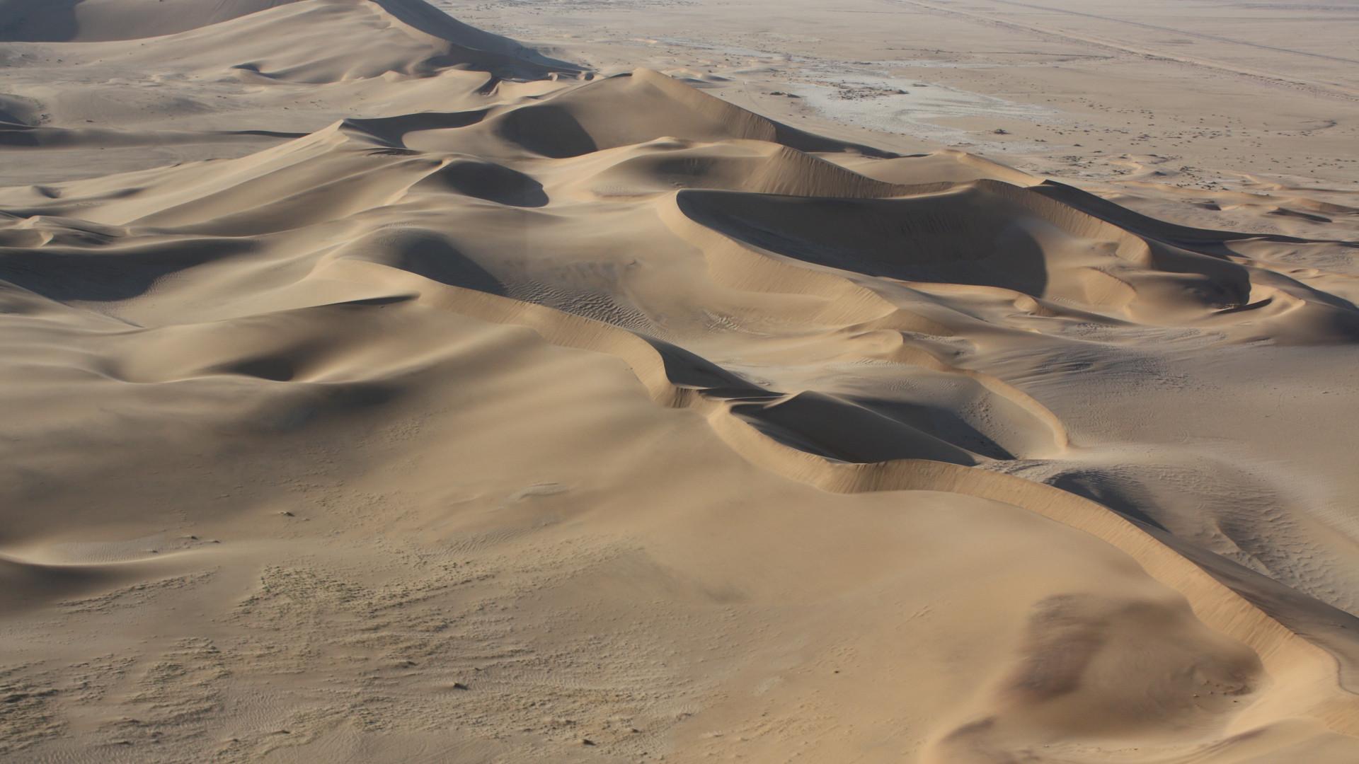 aerial dune 7 (1).JPG