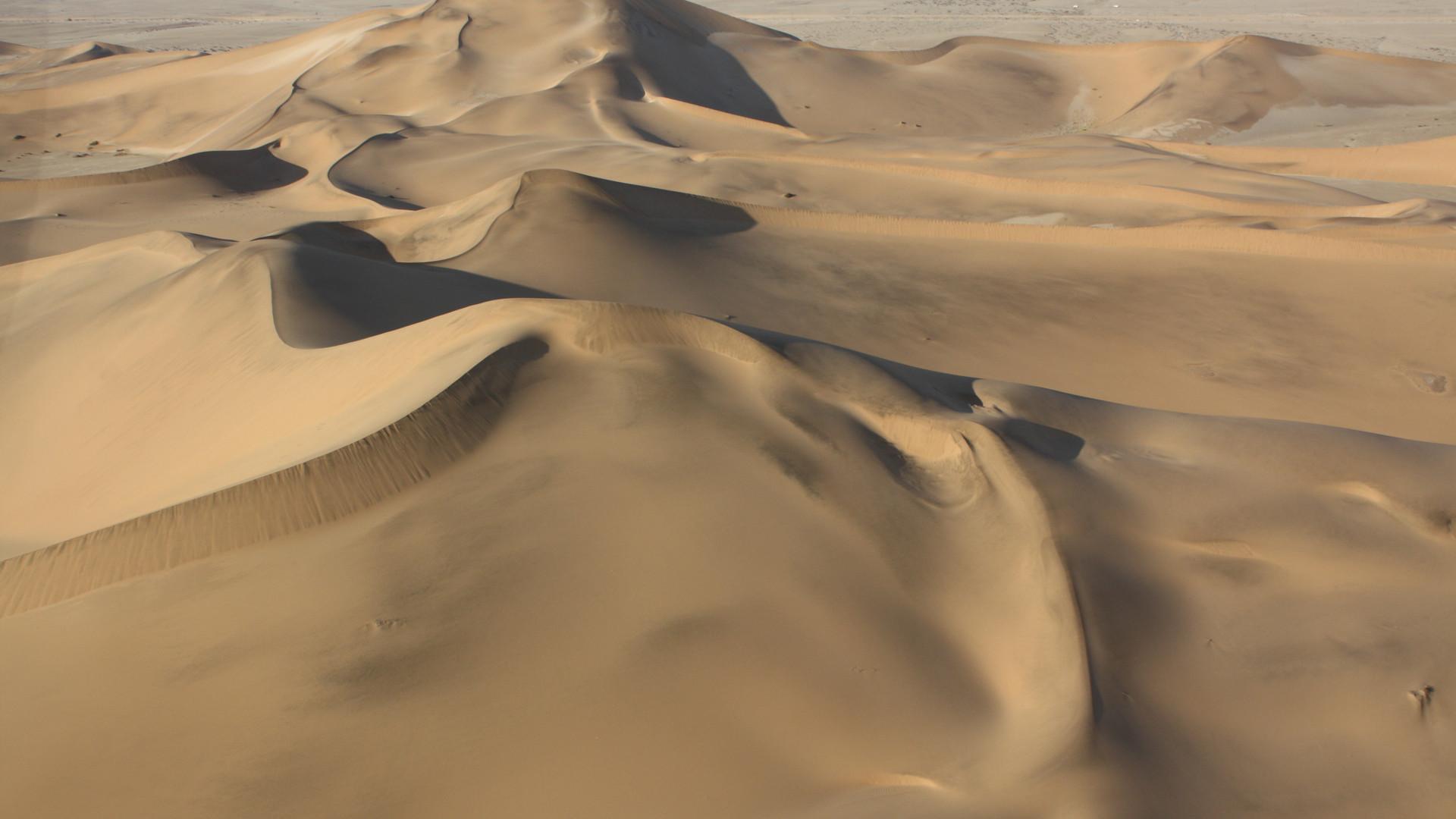 aerial dunes local (33).JPG