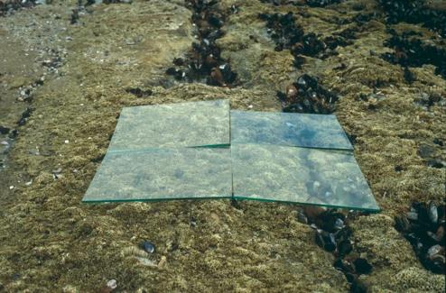 """Floating squares"""