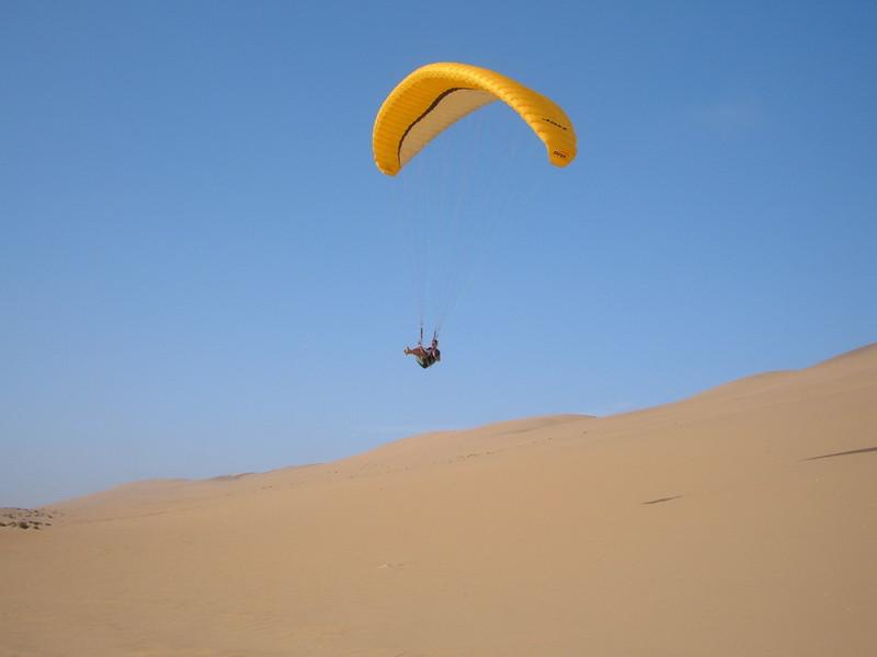 Paragliding (6).jpg