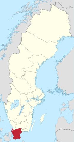 250px-Skåne_län_in_Sweden.svg.png