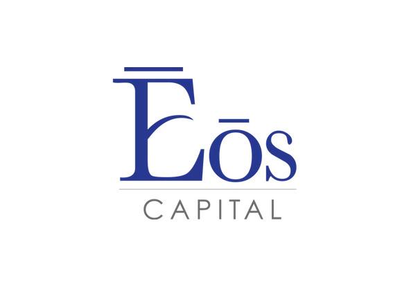 05 EOS Capital.jpg