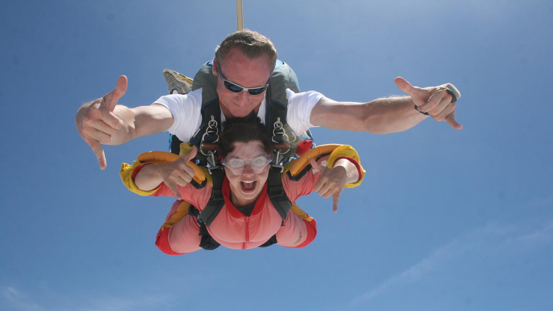 Skydiving (8).JPG