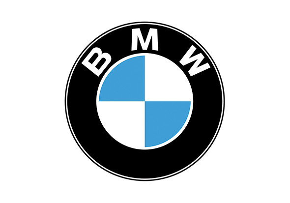 Emblem-BMW[1].jpg