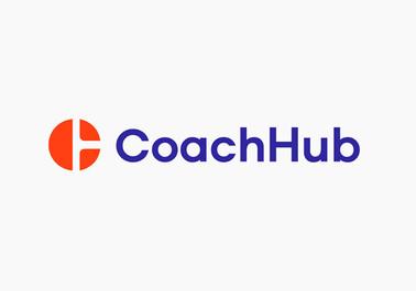 Coach Hub.jpg