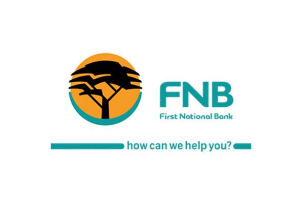 01 FNB Namibia.jpg