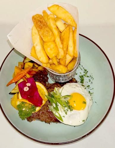 Sirloin Steak.jpeg