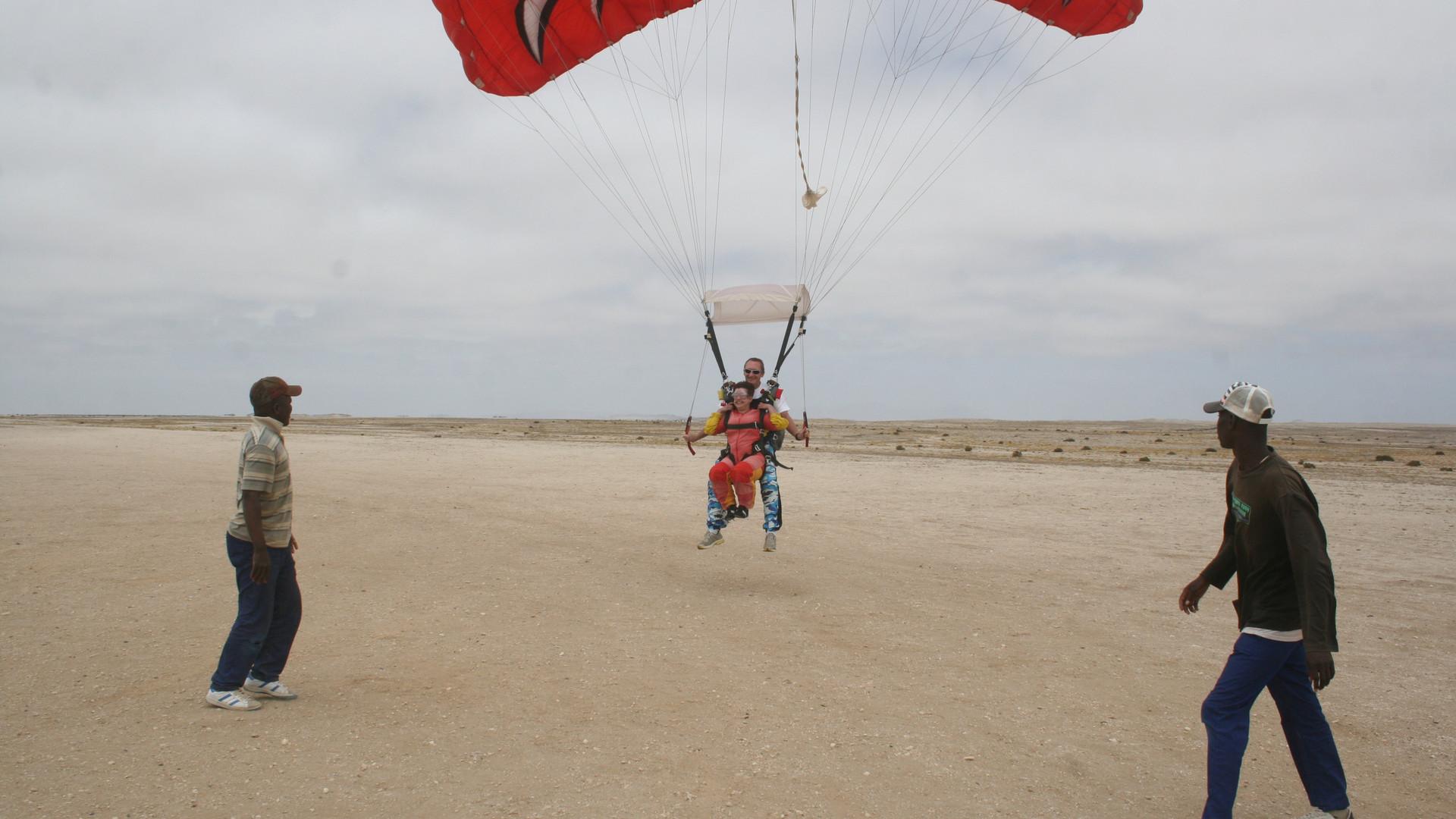 Skydiving (16).JPG