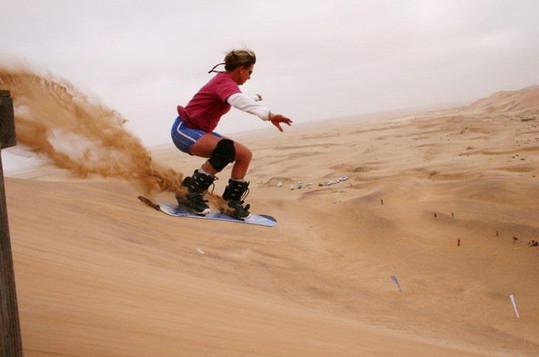 swakopmund-sandboarding-590x390.jpg