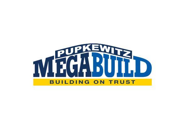 11 Pupkewitz Megabuild.jpg