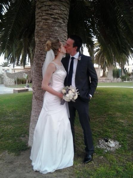 Rix Wedding.jpg