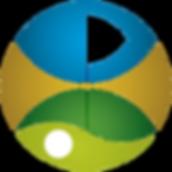 Logo no text 1 half.png