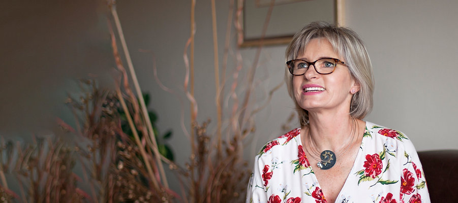 04 Birgit Hoffmann - Coaching Philosophy