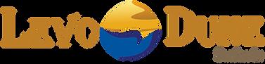 Levo Dune Safaris Logo 2021.png