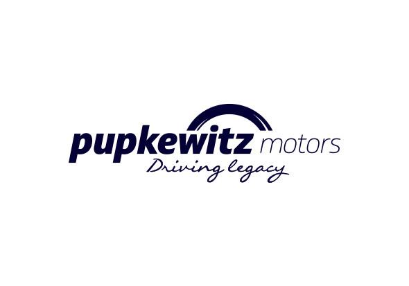 14 Pupkewitz Motors.jpg