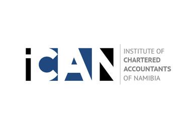 06 Chartered Accountants Namibia.jpg