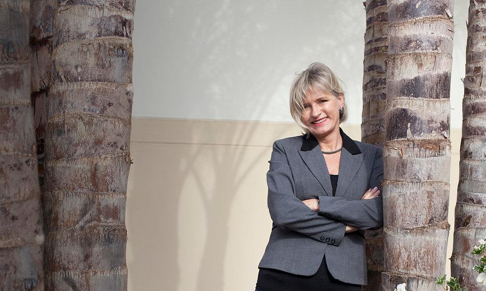 06 Birgit Hoffmann - Testimonials.jpg