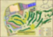 Phase 2 Map Rossmund.jpg