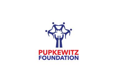 10 Pupkewitz Foundation.jpg
