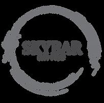Skybar Logo.png