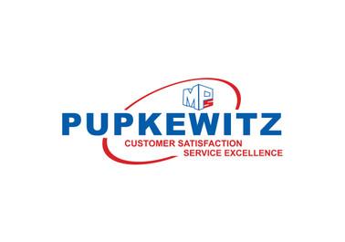 09 Pupkewitz Holdings.jpg