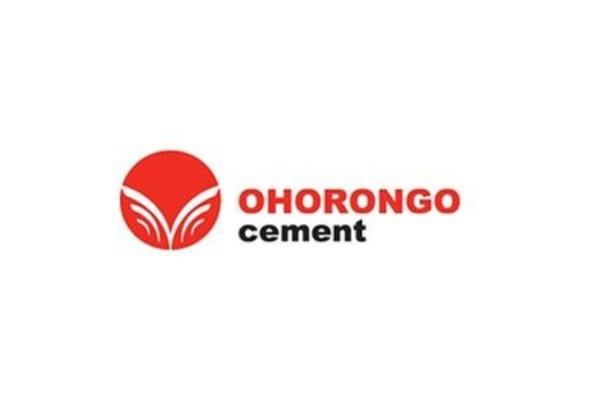 16 Ohorongo Cement.jpg
