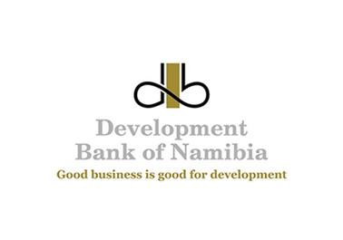 development-bank-of-namibia-(dbn)-adbabe
