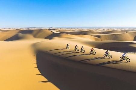 scenic-desert-tour-by.jpg