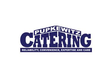 12 Pupkewitz Catering.jpg