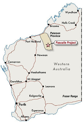 Pascalle Location.jpg