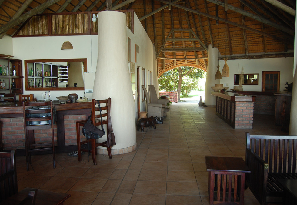 Lianshulu Lodge (4).JPG