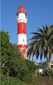 swakop-lighthouse.jpg