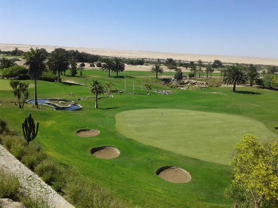 campo-de-golf.jpg
