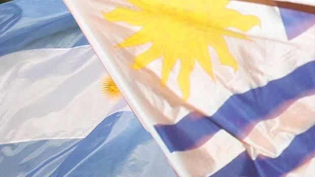 uruguay-argentina.jpg
