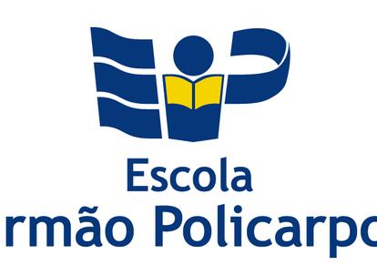 Una nueva obra Corazonista en Brasil