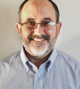 Biografía del Hno. Avelino Guerrero