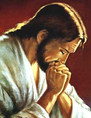 Jesús_orando.jpg