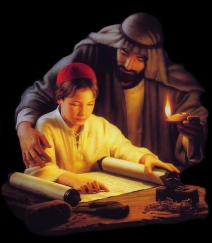 San José y Jesús 2.jpg